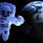 あの話題作ゼログラビティーの感想!宇宙での音や空気抵抗の豆知識も!
