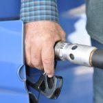 ガソリン価格13週連続の値上がり! 今後の推移予想は!?