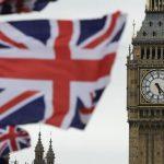 イギリス国民EU離脱に後悔!なぜ離脱派が上回ったのか!?今後の世界経済に影響?