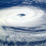 やっと発生した台風1号! 今年の傾向と今後の進路を大胆予想してみた!