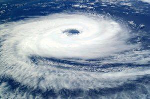 cyclone-62957_1920