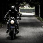 初めての中型バイクはネイキッドタイプでいかが!?安くて人気のオススメ車種はこの3台!
