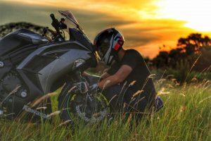 super-bike-1531024_1920