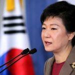 朴槿恵大統領が事情聴取を拒否!今後の選択肢は!?なぜ調査を受けない?