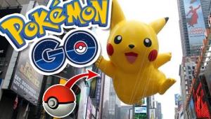 参照元:http://pokemon-go.2chblog.jp/archives/1060218732.html