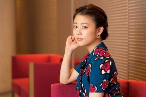 出典元:http://engekisengen.com/stage/interview/aoishuji/