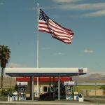 最新 2017年のガソリン価格を大胆予想!今後の推移の鍵はOPECだ!