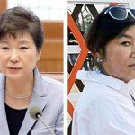 韓国 朴槿恵大統領の退陣はいつ?ついに若者の支持率は0% デモ拡大の理由は?