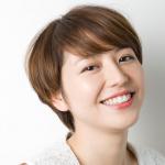 長澤まさみのPerfumeダンスが恋ダンス以上!?新垣結衣と同様身長がコンプレックスか!?
