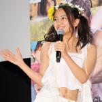 岡田結実、親子関係悪化で2017年には消える!?天てれでの歌と出演時の苦悩も判明!