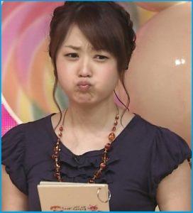 出典元:http://a12160714.xsrv.jp/kazuki/miuraasami-4042