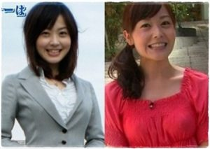 出典元:http://announcer-news.com/wp-content/uploads/2015/12/ac-miuraasami_2010.jpg