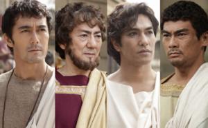 出典元:http://www.cinematoday.jp
