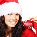 クリスマスの海外は思いのほか安いぞ!?発祥の国は北欧じゃないって知ってた!?