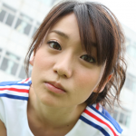 大島優子の彼氏は野球選手の山田哲人か!?兄とのエピソードが笑える!