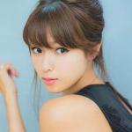 深田恭子の英語の発音が流暢すぎる衝撃の理由とは!?フレンドパークでは運動神経が悪いとバレちゃった!?