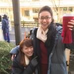 大島優子、タラレバがまるでおばさんの衝撃理由とは!?ドラマのメガネはなんか変?