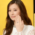 北川景子、マレーシア旅行はDAIGOとの新婚旅行!?美肌の秘訣はやっぱアレ!