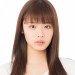 古畑星夏の映画・ドラマ予定が凄い!?2017年注目の若手女優、書道がプロ並みって本当?