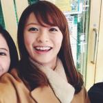 榮倉奈々がタラレバで絶賛の理由はかわいい髪型がヒント!妊娠中の噂はお腹にアリ!?