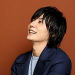 山村隆太がなぜ既婚者なのに月9にキャストされたのか!?その真相と演技力がヤバイという意見を徹底調査!