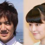 眞子さまと小室圭さんの同級生結婚はICUのおかげ!?馴れ初めや現在の職業、弁護士の真相に迫る!