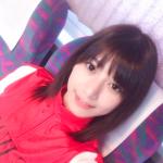 TOKIO城島茂の熱愛彼女,菊池梨沙との結婚は近い!?馴れ初めや彼女の大学、オードリー春日との関係も気になる!