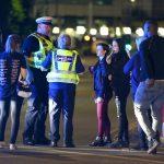 アリアナ・グランデのコンサート中の爆破テロ、当時の状況が明らかに!犯行グループはイスラム過激派イスラム国ISか!?