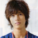 コード・ブルー3で山下智久(山P)の髪型が変わる!?役名藍沢はパーマの長髪でなく、短髪黒髪で心機一転か