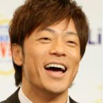 陣内智則 松村未央アナと結婚で何歌う!?結婚式のコブクロの歌や式場、司会までもが再注目される理由に迫る!