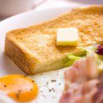 バター値上げの原因や理由は今後の価格にも影響か!?森永や雪印の2017年値上げ幅とバター不足な日本の真相に迫る!