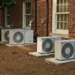 エアコンの室外機の音が大きい時の対策はコレ!エアコン掃除が自分で簡単にできる方法教えます!