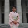 豊田真由子の園遊会事件が母親を含め唖然のレベル⁉︎ 辞職勧告は密かに安倍晋三総理からあったのか⁈