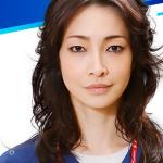 コードブルー3で三井先生の子供が難病で移植待ち!?りょうの休職理由と子供の病気の真相に迫る!(1話ネタバレ)
