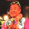 コードブルー3 メリージェーン洋子を知らない人は要チェック!誰か気になるバーのママ、その役名の真相に迫る!