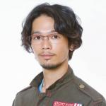 コードブルー3 整備士役の岩井拳士朗は〇〇男子!?趣味が以外で美容師から俳優に転職したって本当?!
