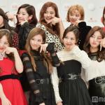 TWICEの紅白出場はなぜ実現した!?韓国の反応や歌う曲が注目の一方、批判の声も?