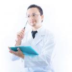 インフルエンザの痛い検査の対策が判明!?再検査で陰性から陽性になる理由や子供の最短検査タイミングを調査!
