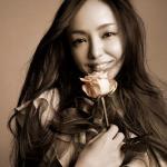 安室奈美恵紅は白歌合戦いったい何歌う?紅白のギャラ金額に驚愕!?