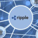 仮想通貨の始め方と話題のリップルはどう買うの!?アプリは初心者が入れるべきものを厳選紹介!