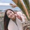 新木優子は親の影響で幸福の科学の信者と確定!?現在の彼氏や性格悪そうとの噂の真相とは?