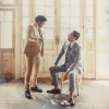 バナナマン設楽統のファッションブランドが今注目!相方日村と仲良しはやらせって本当?