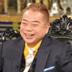 出川哲朗の英語力や人気は彼の人柄が影響!?英語の名言や電動バイクの視聴率を徹底調査!