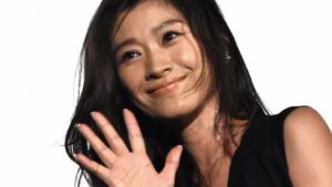 篠原涼子と市村正親の馴れ初めと結婚が衝撃だった!子供が青学に行ってるって本当!?