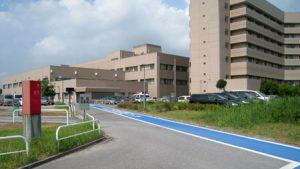 コードブルー3の撮影場所やロケ地の病院をチェック!北総病院では目撃情報と撮影スタート!?