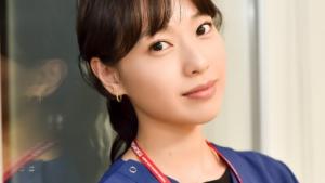 コードブルー3 緋山先生のピアスはどこのブランド⁉︎ 戸田恵梨香の衣装が可愛すぎる!